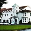 Picture of Copthorne Effingham Gatwick