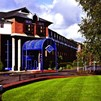 Picture ofCopthorne Hotel Manchester