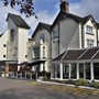 Picture of Best Western Tillington Hall Hotel