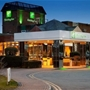 Picture of Holiday Inn Leeds Garforth