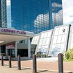 Picture of Crowne Plaza Glasgow