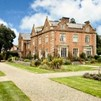 Picture ofWillington Hall Hotel