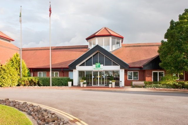 Picture of Holiday Inn Aylesbury