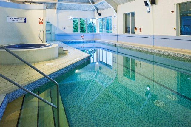 Conference Venue Details Holiday Inn Aylesbury Aylesbury