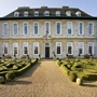 Picture of Stapleford Park Country House Hotel