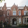 Picture of Best Western Grimsby Oaklands Hall Hotel