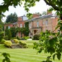 Picture of Mercure Newbury Elcot Park