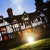Picture ofNailcote Hall Hotel & Country Club