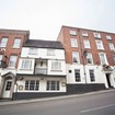Picture of Lion Hotel