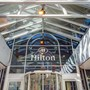 Picture of Hilton Leeds
