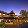 Picture ofDoubletree By Hilton Hotel Sheffield Park
