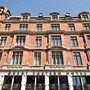 Picture of Andaz Liverpool Street London Hotel