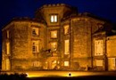 Picture of Leasowe Castle Hotel