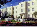 Picture of Sopwell House Hotel Country Club & Spa