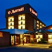 Picture of Heathrow Windsor Marriott