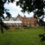 Picture of Best Western Bestwood Lodge
