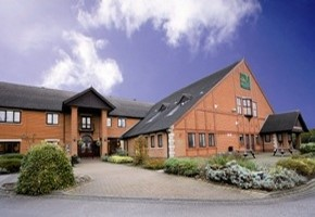 Picture of Miraj Hotel & Leisure Club Ashbourne