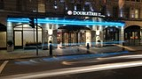 Picture of Doubletree By Hilton London West End