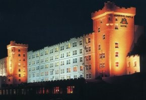 Picture of Norbreck Castle Hotel - Blackpool