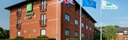 Holiday Inn A55 Chester West Photo gallery :New image