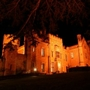 Picture of Rowton Castle Hotel & Restaurant