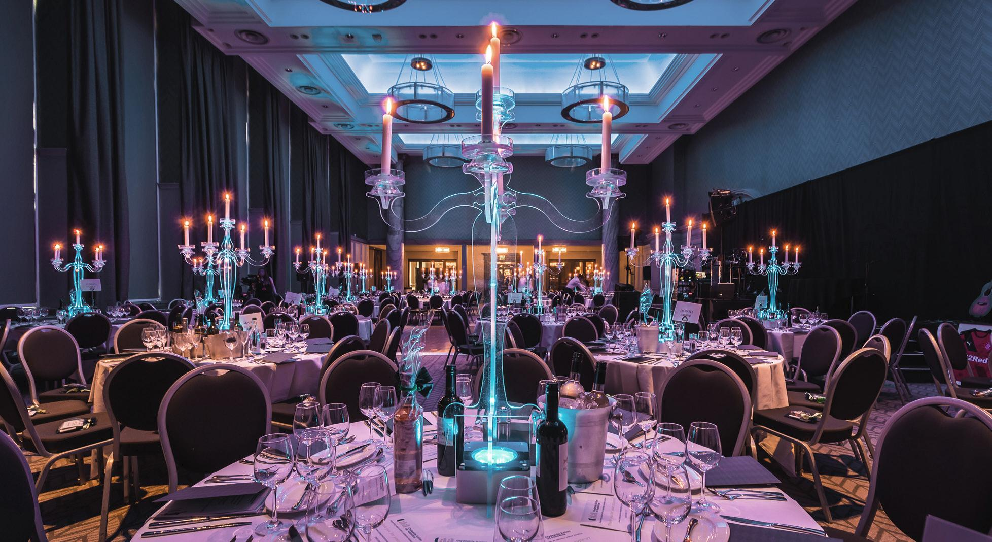 Conference Venue Details The Grand Central Hotel Glasgowglasgow