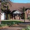 Picture of Macdonald Botley Park Hotel And Spa
