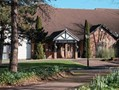 Picture of Macdonald Botley Park Hotel, Golf & Country Club