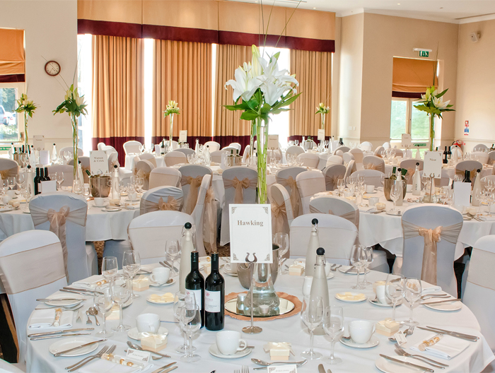 Macdonald Botley Park Hotel Golf Country Club Photo Gallery New Image