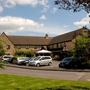 Picture of Oxford Witney Hotel, Witney