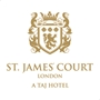 Picture of St James Court