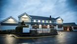 Picture of Best Western Plus Samlesbury Hotel