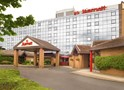 Picture of Newcastle Gateshead Marriott Hotel Metrocentre