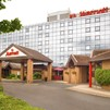 Picture ofNewcastle Gateshead Marriott Hotel Metrocentre