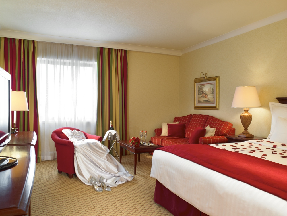 Conference Venue Details Newcastle Gateshead Marriott Hotel ...
