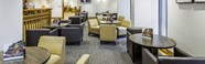 Holiday Inn Glasgow Airport Photo gallery :Lounge