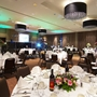 Picture of Village Hotel Leeds North