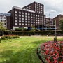Picture of Danubius Hotel Regents Park