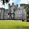Picture ofAirth Castle Hotel & Spa