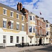 Picture of Mercure Southampton Centre Dolphin Hotel