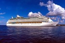Picture of Royal Caribbean Cruise Line Voyager Class