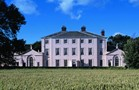 Picture of Somerford Hall