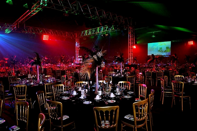 Conference Venue Details Best Western Premier Collection