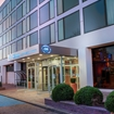Picture of Hilton London Gatwick Airport