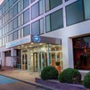 Picture ofHilton London Gatwick Airport