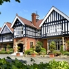 Picture ofLaura Ashley Hotel ,the Iliffe Coventry
