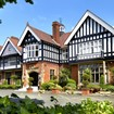 Picture of Laura Ashley Hotel ,the Iliffe Coventry
