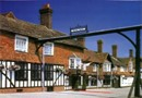 Picture of Ramada Crawley - Gatwick-formely The Gatwick George Hotel