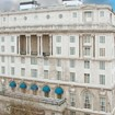 Picture of Adelphi Hotel And Spa