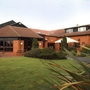 Picture of Best Western Rockingham Forest Hotel